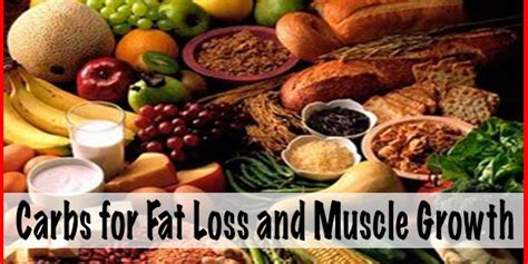 carbs before bed eat carbs before bed to burn more belly fat while building lean muscle