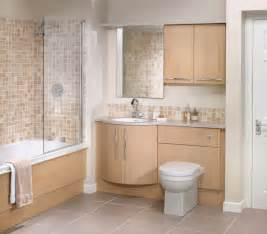 oak bathroom furniture utopia bathroom furniture timber and fitted bathroom