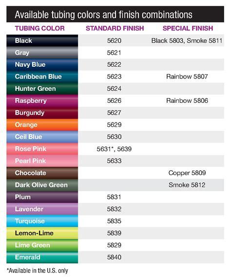 Classic 3 Colors 3m littmann classic iii stethoscope save at tiger inc