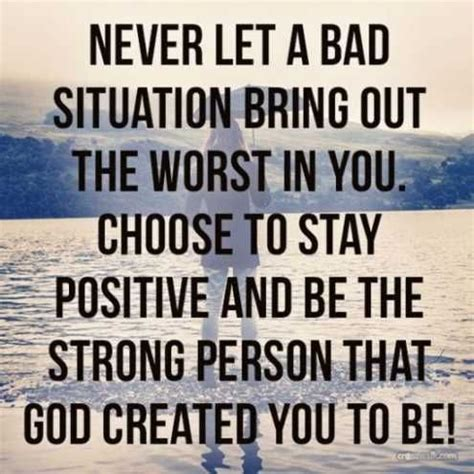 top 100 encouraging quotes and words of encouragement