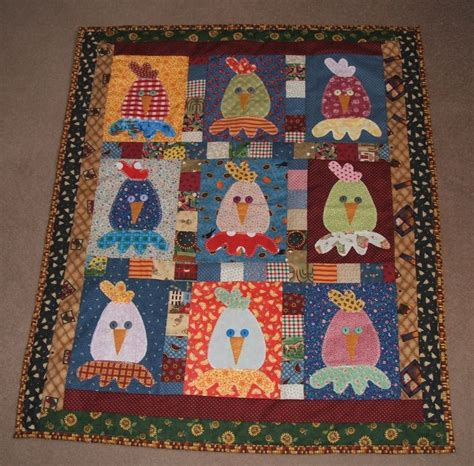 Etsy Patchwork Quilt - 17 best images about patchwork on quilt table