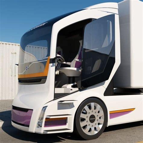 concept semi truck 126 best images about mega trucks on pinterest semi