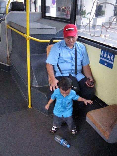 E Tiket Kidzania Singapore Anak liburan ke singapore bersama anak balita