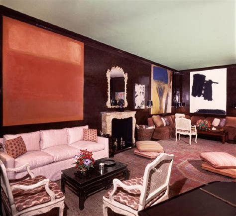 billy baldwin interiors interiors by billy baldwin