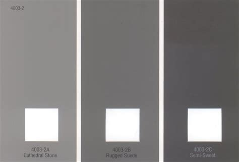 valspar gray valspar paint card cathedral living room