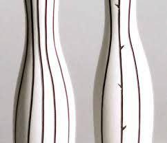 vasi in ceramica moderni risultati immagini per vasi ceramica moderni vasi