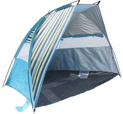 best beach tents 2016 shade for the beach for family and