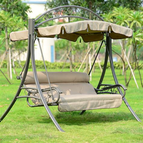 2015 Hot Sale Outdoor Children Swing Chair Garden Patio