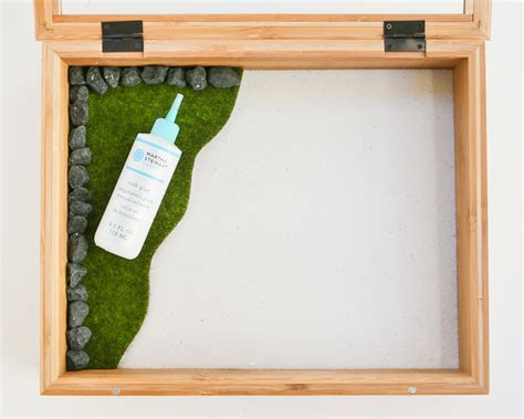 Zen Garten Mini by Mini Zen Garden Thirsty For Tea