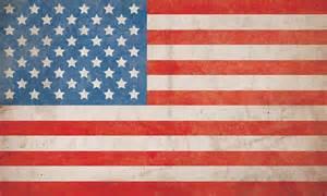 Amazing Framed American Flag Art #3: American-flag-grunge-background--hi-res-nic-taylor.jpg