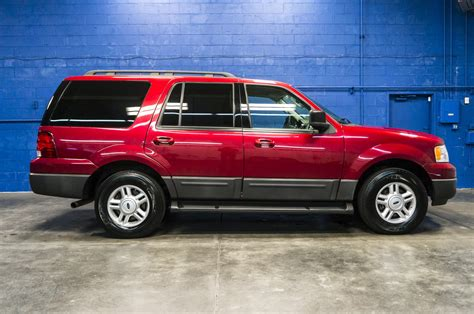 2006 ford expedition for sale used 2006 ford expedition xlt 4x4 suv for sale northwest