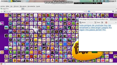 www zoofilia en kb gratis para descargar como descargar juegos de friv para laptop mx youtube