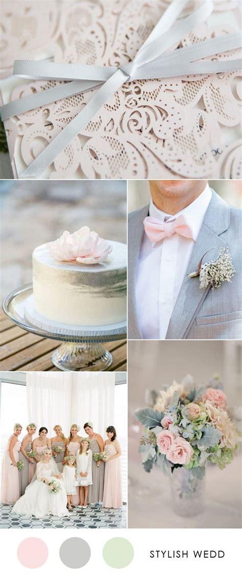 best 25 elegant wedding colors ideas on pinterest