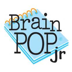 Image result for brain pop jr