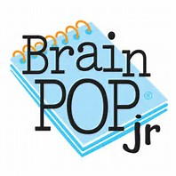 Image result for brain pop jr