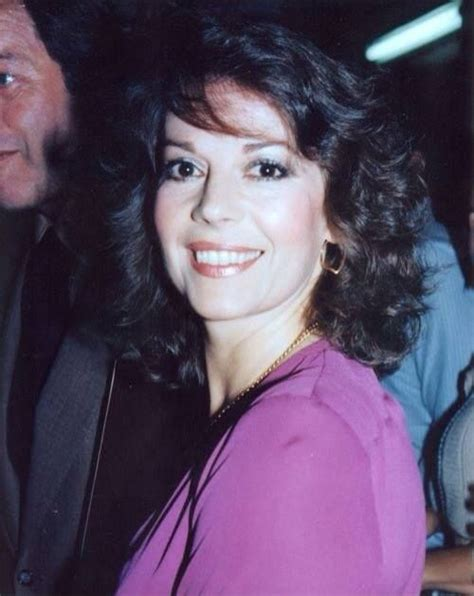 Ec Top Natalie 700 best natalie wood images on natalie wood actresses and classic