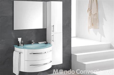 mondo convenienza accessori bagno bagni mondo convenienza 2013 1 5