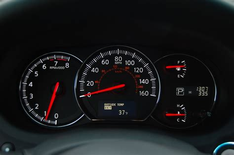 Speedometer Soul Gt New Soul Gt 2015 2016 2sx H3511 Genuine nissan maxima 2014 2017 2018 best cars reviews