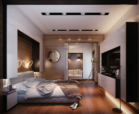 3 distinctly themed apartments under 800 square feet with 3 distinctly themed apartments under 800 square feet with