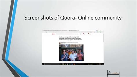 Mica Mba Quora by Strategic Impact Of Social Media In Tourism Research Paper
