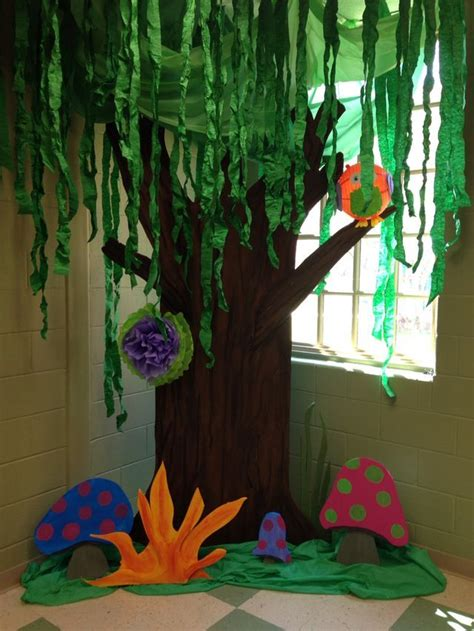 pinterest journey off the map 1000 images about vbs journey off the map 2015 decor