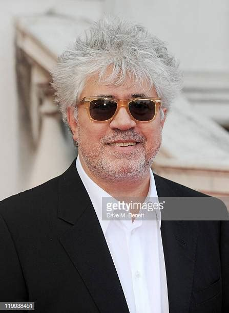 pedro almodovar skin pedro almodovar stock photos and pictures getty images