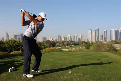 modern golf swing the downside of the modern golf swing wsj