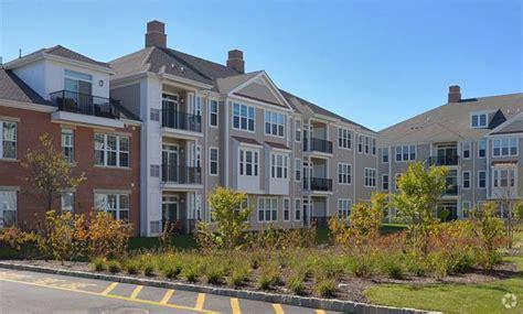 Apartment For Rent In Square Nj Marlton Gateway Apartments Rentals Marlton Nj