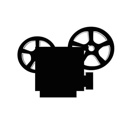 film strip emoji the secret to enjoying all movies