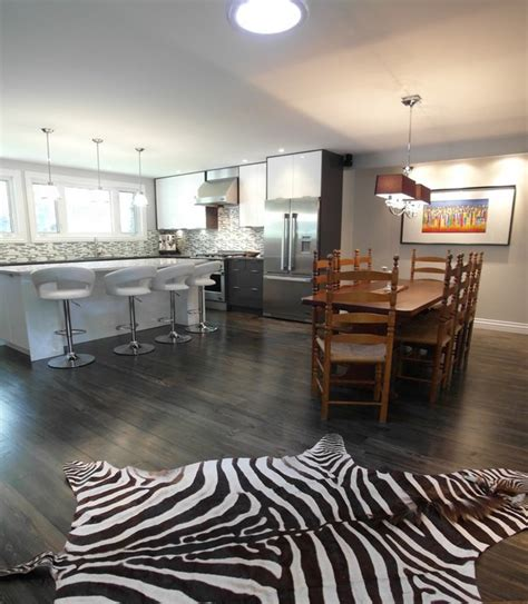 what color furniture goes with grey flooring grey hardwood floors how to combine gray color in modern