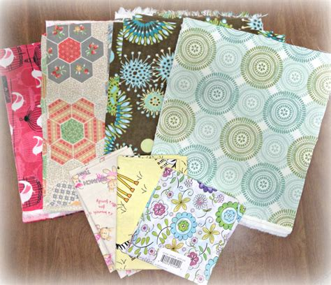 Low Entry Rafflecopter Giveaways - sew mama sew giveaway day is here call her happy
