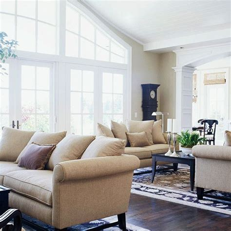 open seating living room living rooms with open floor plans french doors window and seating areas