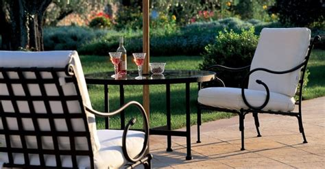patio things sifas kross collection