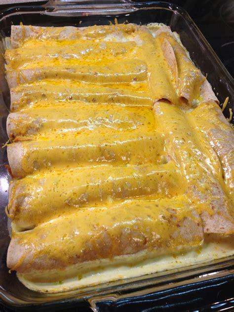 atkins diet recipes low carb enchilada chicken paillard low carb chicken enchilada casserole recipes
