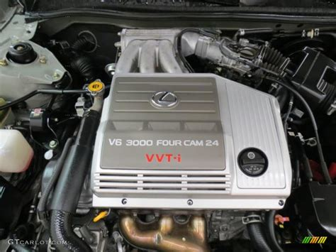 2000 lexus es300 engine 2001 lexus es 300 engine photos gtcarlot