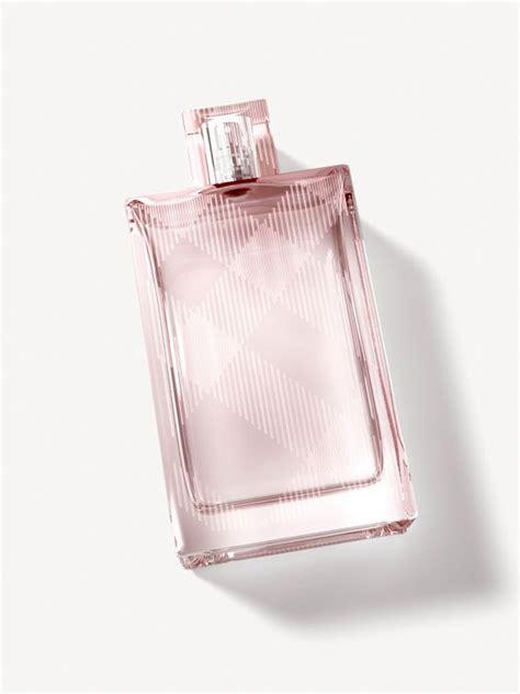 Parfum Burberry For Edp 50ml Garansi Original burberry for eau de parfum 50ml burberry