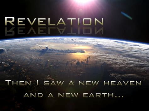 i saw heaven in my s how i recovered from loss the gift she gave to me books revelation 4 1 5 14 worship the lord creator and