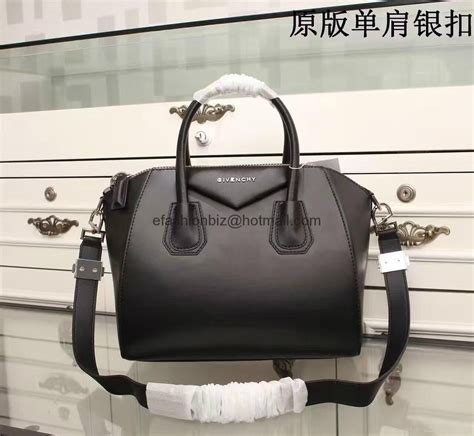 Bag Givenchy 8041 Sale givenchy antigona small bag antigona givenchy bags on sale givenchy handbags china manufacturer