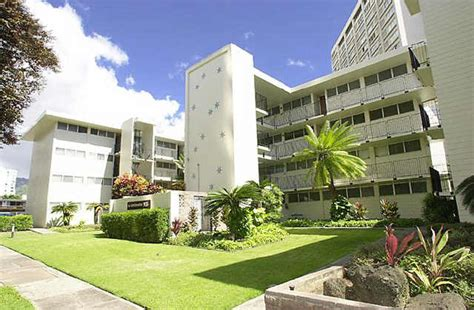 Hawaii Appartments by The Continental Apartments The Honolulu Hawaii State