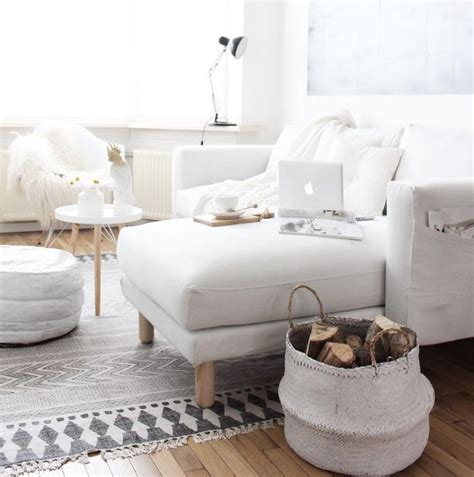 best 25 ikea ideas on ikea sofa ikea