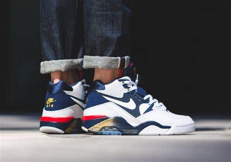 Sneaker Olahraga Adidas Ultraboost Navy Go Original nike air 180 olympic 2016 sneaker bar detroit