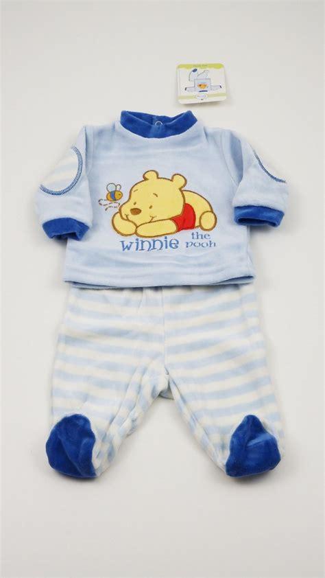 completi neonato completi clinica neonato abbigliamento neonati bolle di