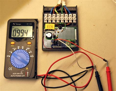 capacitor charge fuse capacitor charge fuse 28 images popular ups capacitors buy cheap ups capacitors lots from