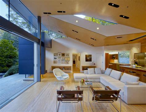 california bungalow living room contemporary with modern living room inspiration california modern home design
