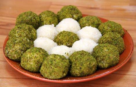 muhallebili kurabiye tlayn mutfa nefis yemek tarifleri kevserin mutfağı kısır