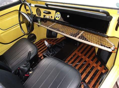 find   vw  convertible mild custom  top tires wheels  interior  kissimmee