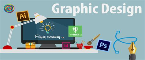 graphic design solutions evotech it solutions evotech it solutions llc
