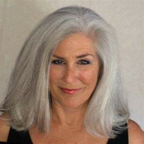 how to get silver hair in gw2 gray awesome and grey on pinterest