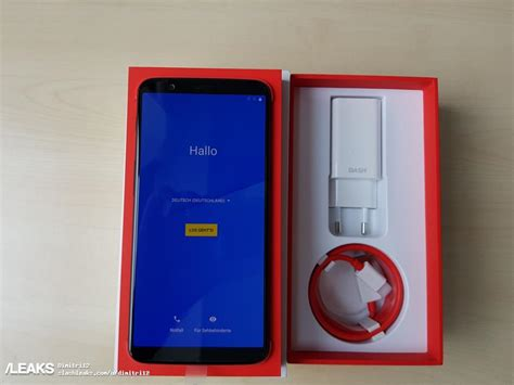 oneplus 5t unboxing contest play win