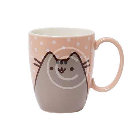cute mugs cute mug hope